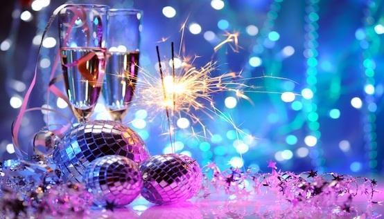 Изображение - Поздравление коллегам с новым годом Novogodnyaya-noch