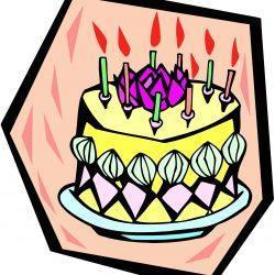 Сценки на день рождения женщины